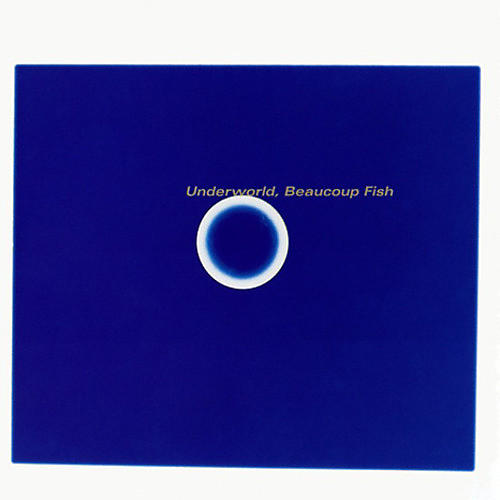 Alliance Underworld - Beaucoup Fish thumbnail