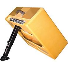Hamilton UniStand Guitar Amp Stand