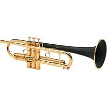 daCarbo Unica Bb Trumpet