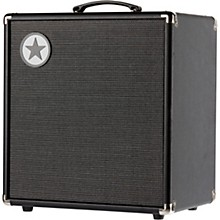 Blackstar Unity BASSU120 120W 1x12 Bass Combo Amplifier