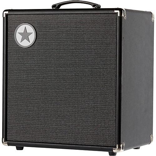 Blackstar Unity BASSU120 120W 1x12 Bass Combo Amplifier thumbnail