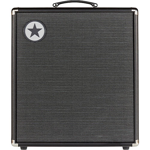 Blackstar Unity BASSU250 250W 1x15 Bass Combo Amplifier thumbnail