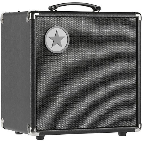 Blackstar Unity BASSU30 30W 1x8 Bass Combo Amplifier thumbnail