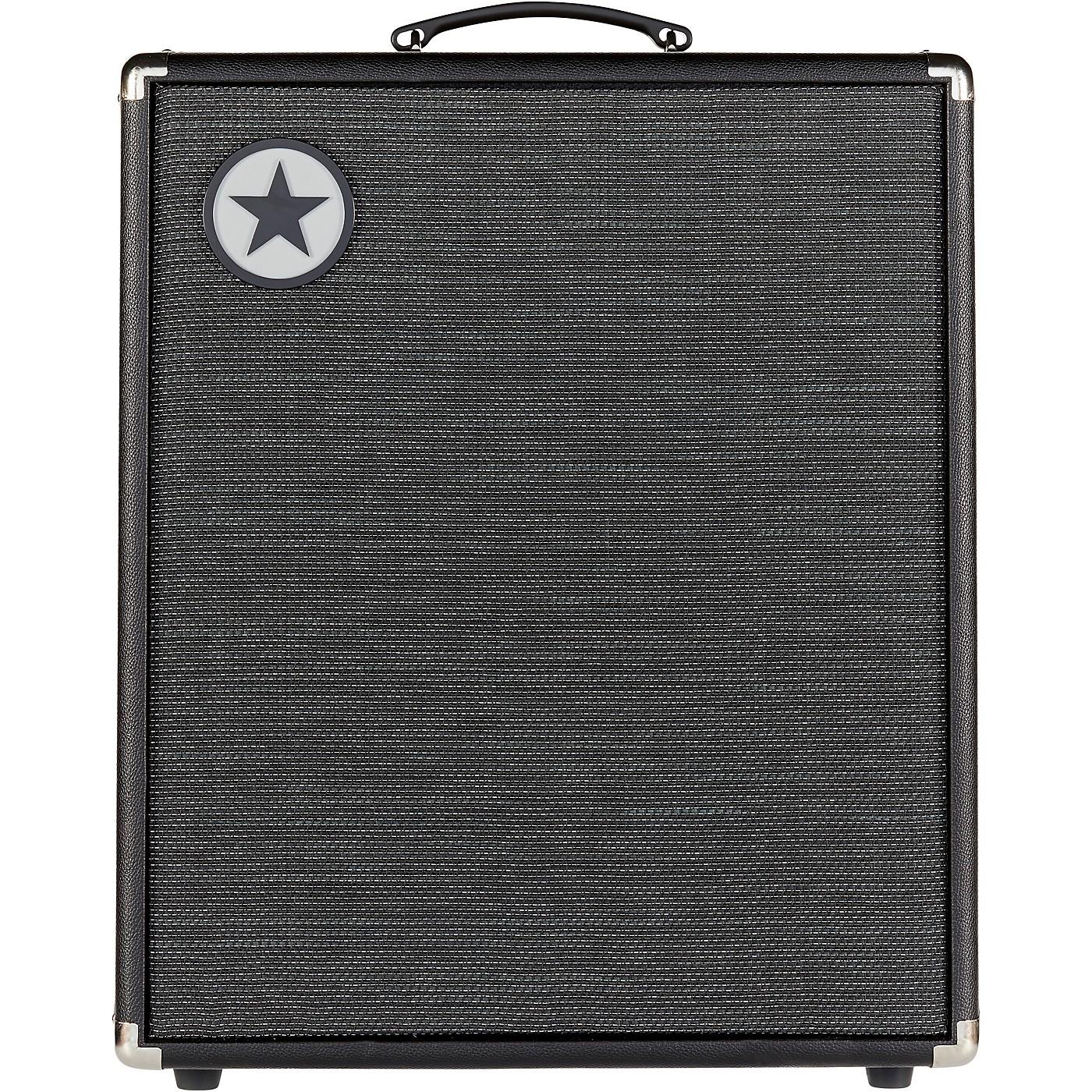 Blackstar Unity BASSU500 500W 2x10 Bass Combo Amplifier thumbnail