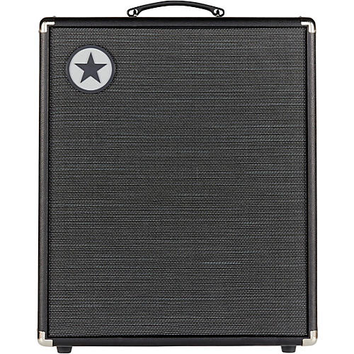 Blackstar Unity BASSU500 500W 2x10 Bass Combo Amplifier thumbnail