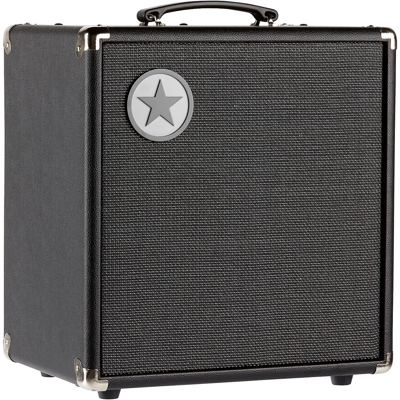 Blackstar Unity BASSU60 60W 1x10 Bass Combo Amplifier thumbnail