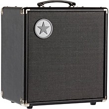 Blackstar Unity BASSU60 60W 1x10 Bass Combo Amplifier
