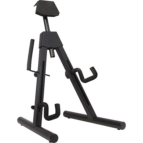 Fender Universal A-Frame Electric Guitar Stand thumbnail
