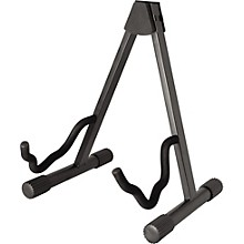 On-Stage Stands Universal A-Frame Guitar Stand