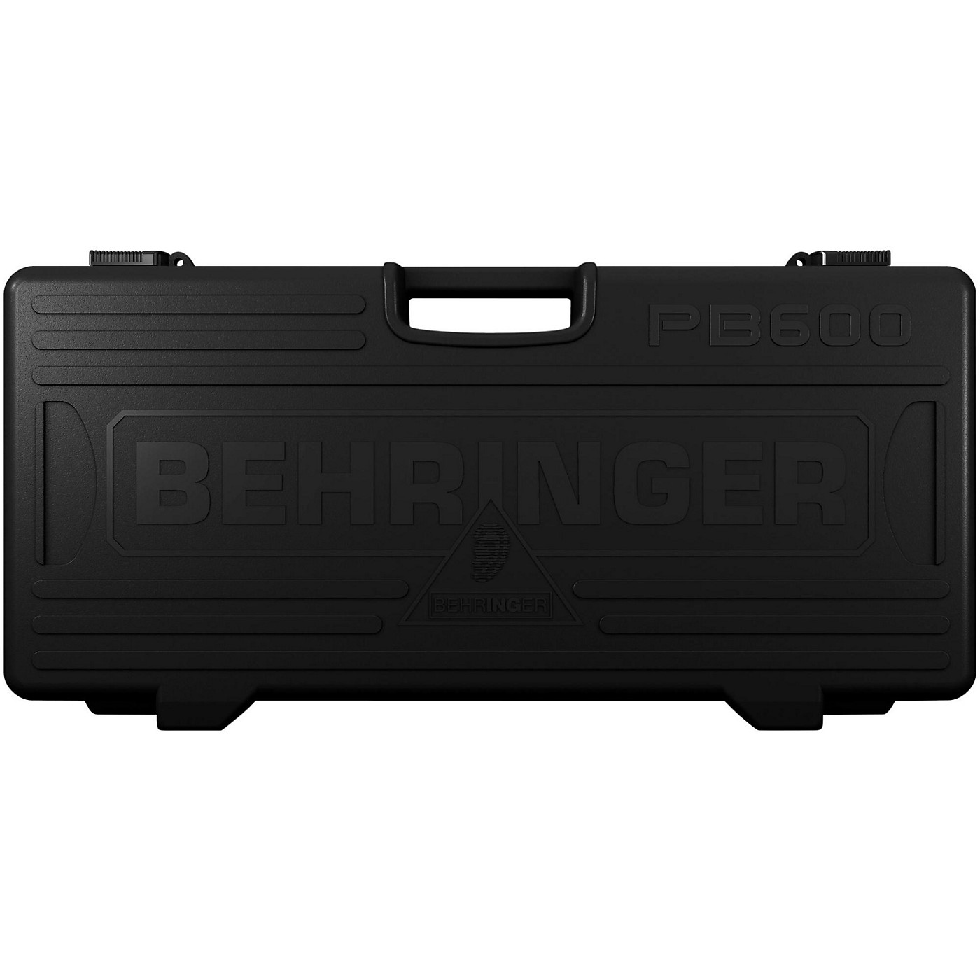 Behringer Universal Effects Pedal Floor Board thumbnail