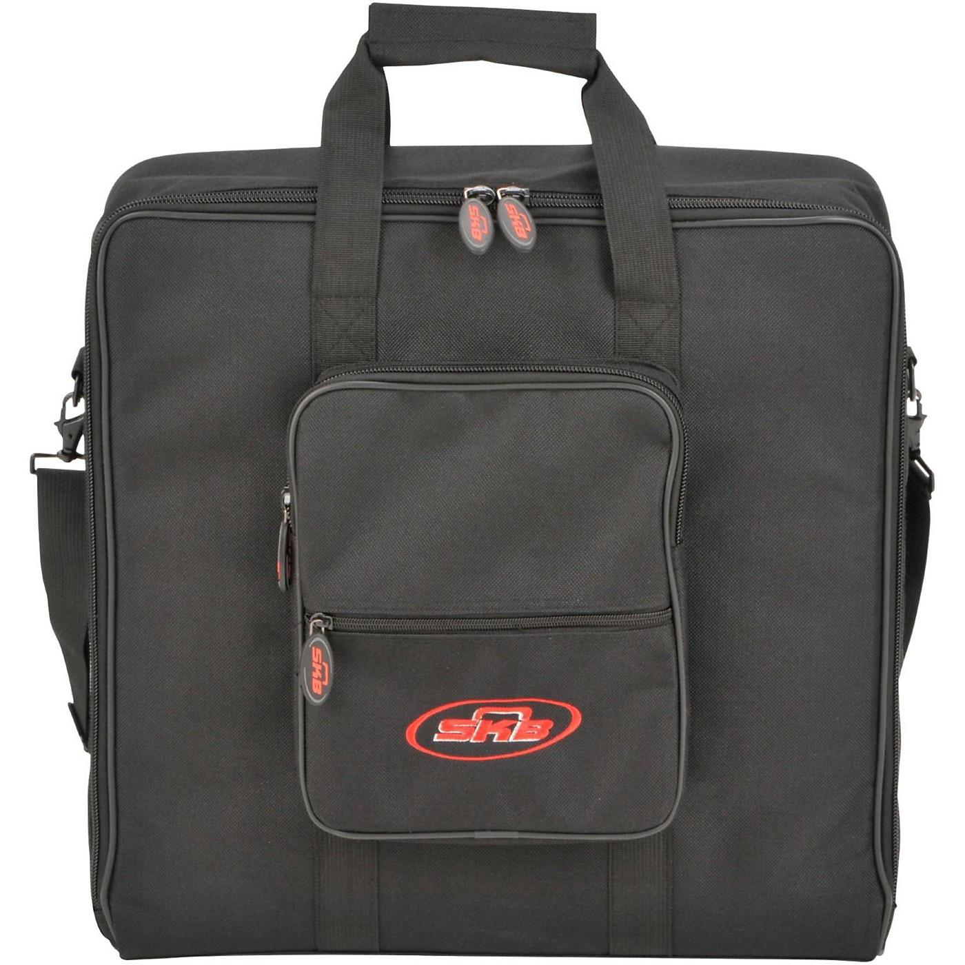 SKB Universal Equipment/Mixer Bag 18