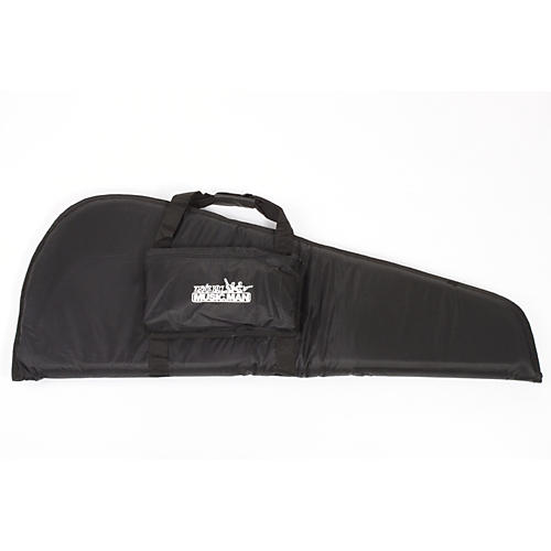 Ernie Ball Music Man Universal Guitar Gig Bag thumbnail