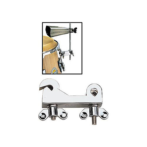Meinl Universal Percussion Mounting Clamp thumbnail