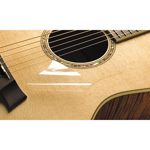 Taylor Universal Reusable Acoustic Pickguard thumbnail