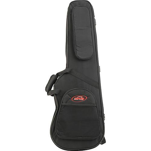 SKB Universal Shaped Electric Guitar Soft Case thumbnail