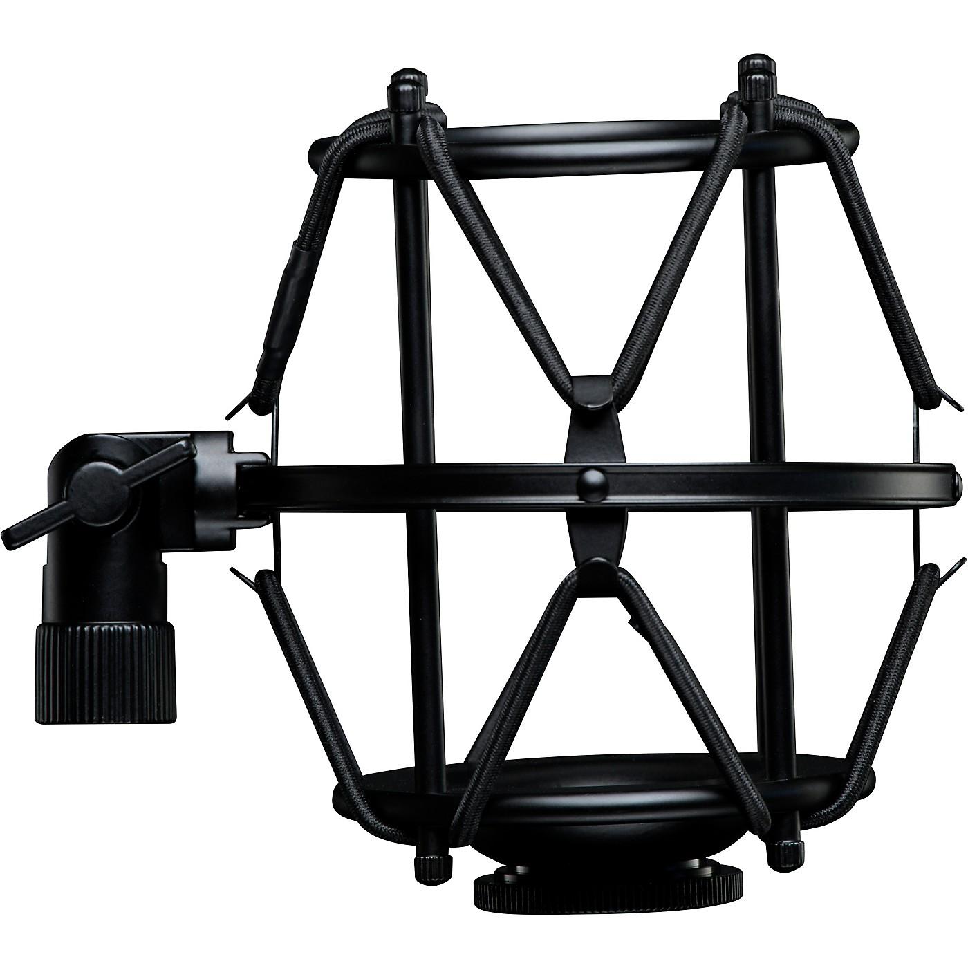 Presonus Universal Shock Mount for PX-1 & M7 Condenser Microphones thumbnail