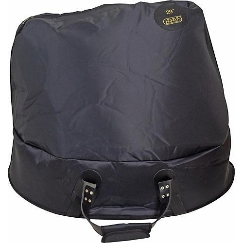 Adams Universal Timpani Soft Bags thumbnail