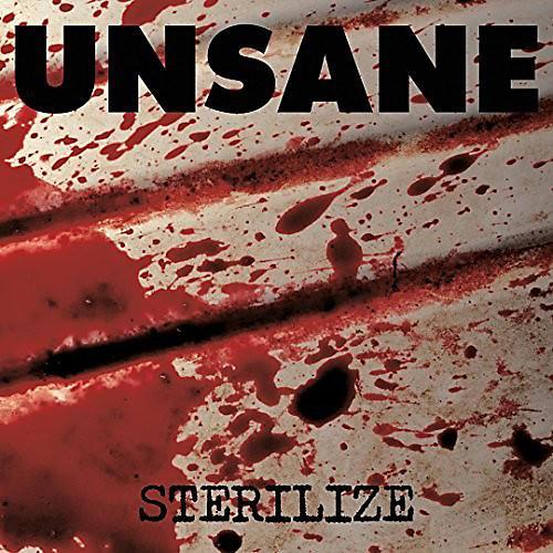 Alliance Unsane - Sterilize thumbnail