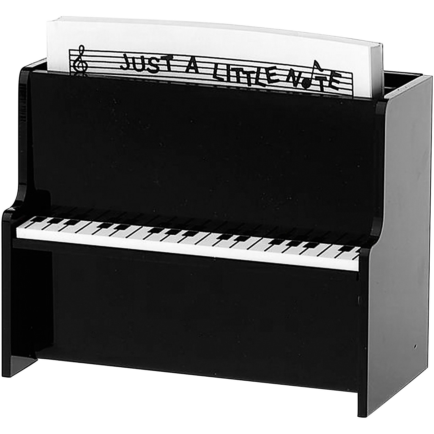 AIM Upright Piano Desk Caddy thumbnail