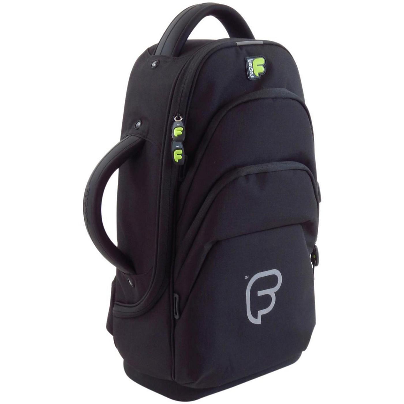 Fusion Urban Cornet Bag thumbnail