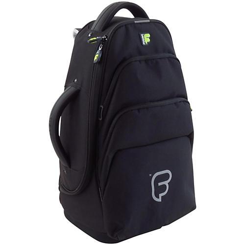 Fusion Urban Flugelhorn Bag thumbnail
