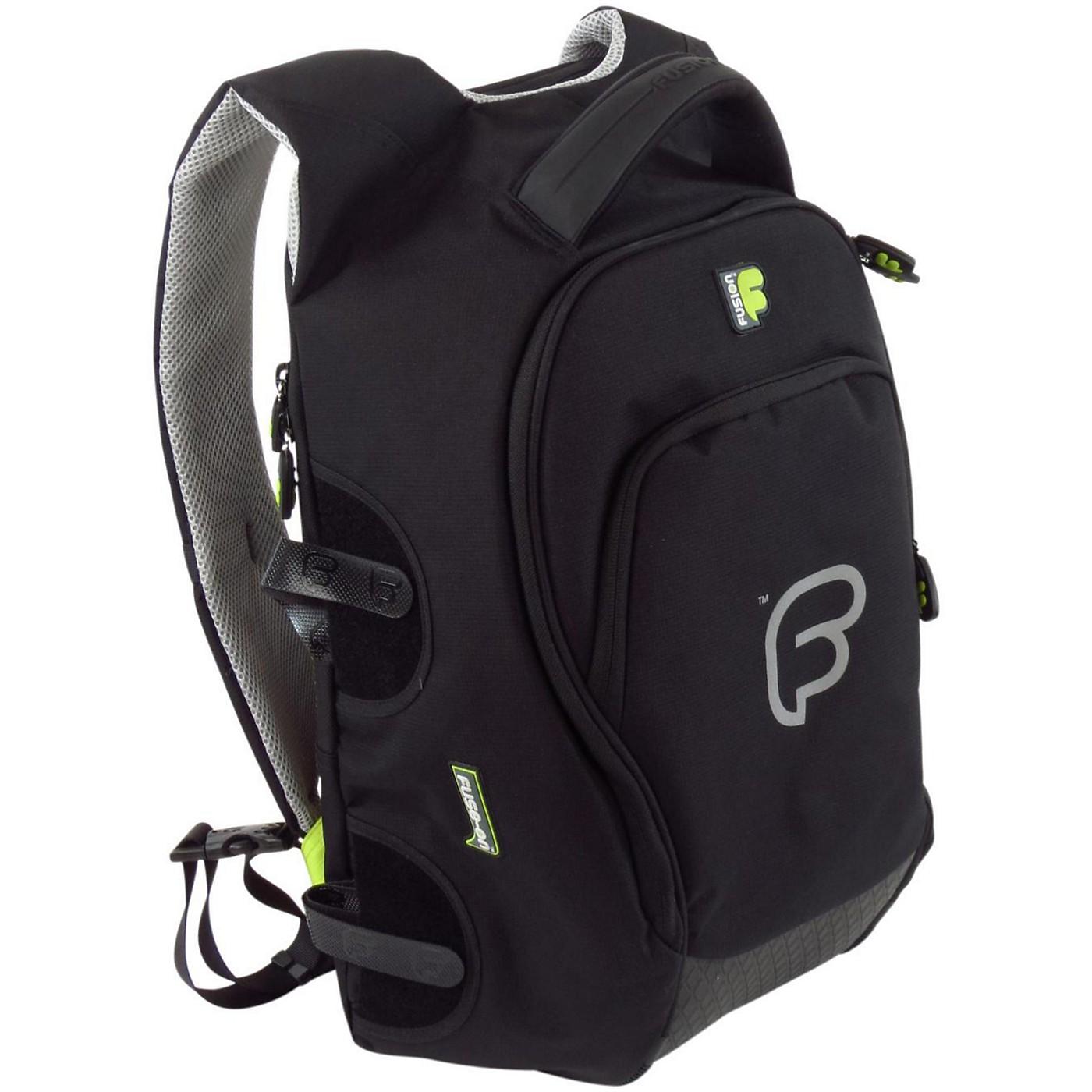 Fusion Urban Large Backpack FUSE-ON Bag thumbnail