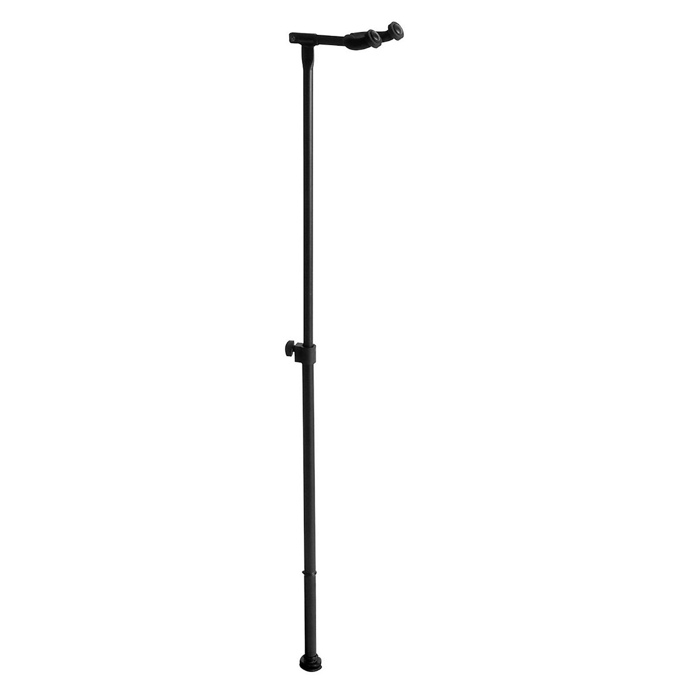 On-Stage Utility Stand for Pedal Board thumbnail