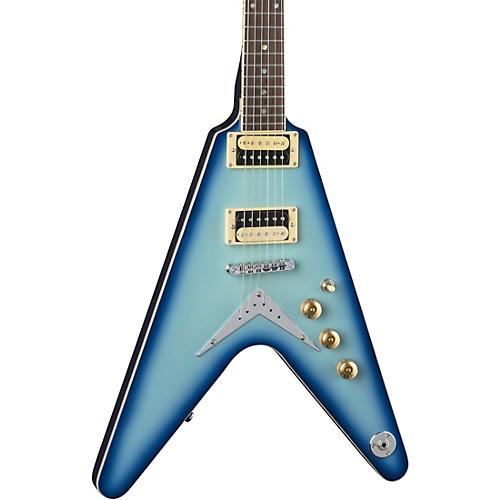 Dean V 79 Electric Guitar thumbnail