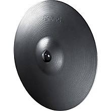 Roland V-Cymbal Ride for TD-30KV