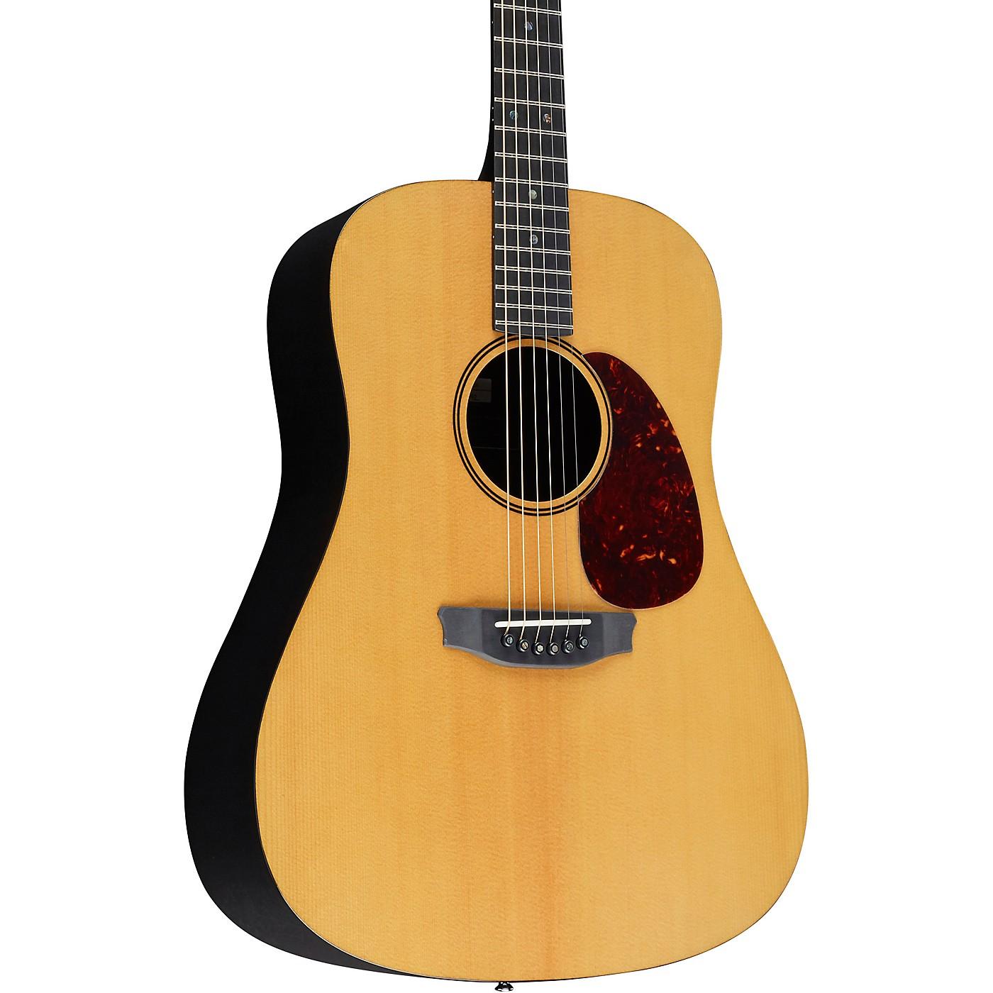 Rainsong V-DR1100N2 Vintage Series Dreadnought Acoustic Guitar thumbnail