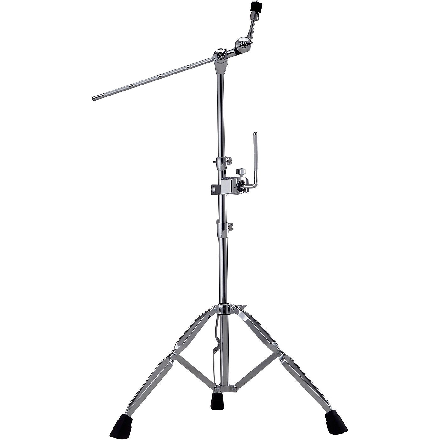 Roland V-Drums Acoustic Design Double-Braced Combination Boom Stand thumbnail