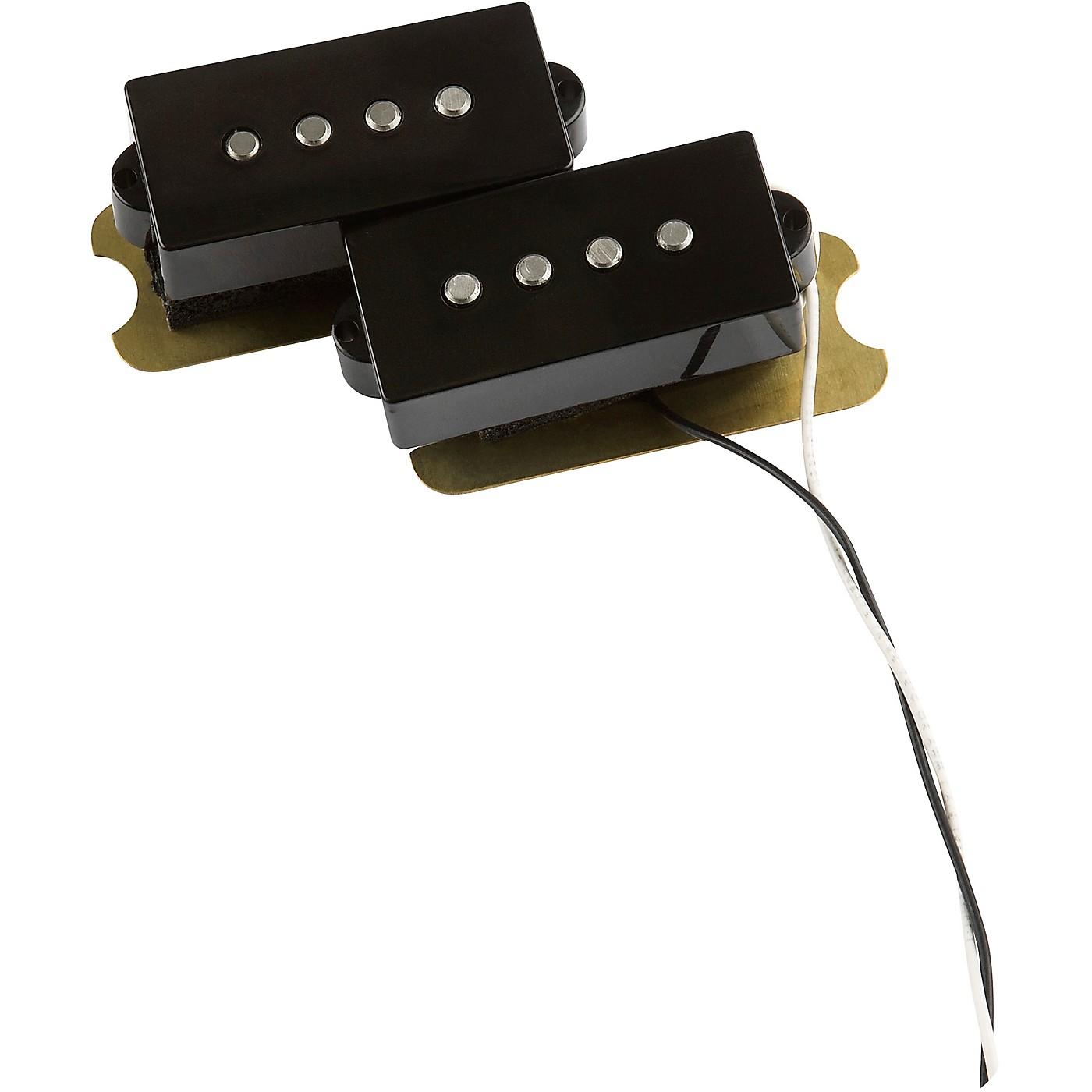 Fender V-Mod Precision Bass Pickup Set thumbnail