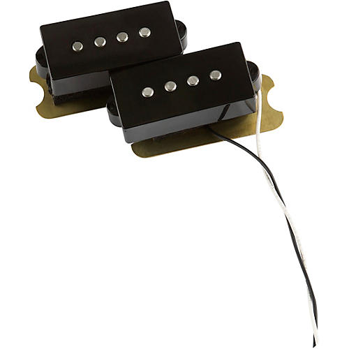 Fender V-Mod Precision Bass Pickup Set thumbnail