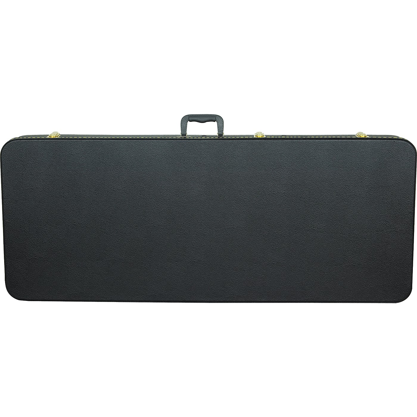Musician's Gear V-Style Case thumbnail