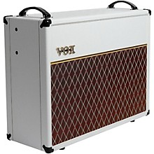 Vox V212C Limited 130W 2x12 Guitar Speaker Cabinet