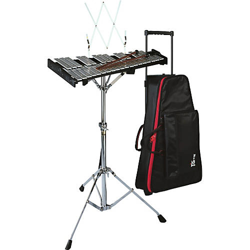 Vic Firth V8806 Percussion Bell Kit thumbnail