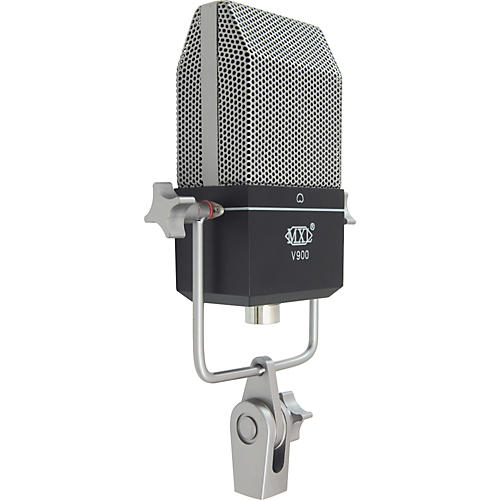 MXL V900 Stage and Studio Condenser Microphone thumbnail