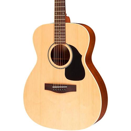 Voyage-Air Guitar VAOM-04 Guitar Case-thumbnail