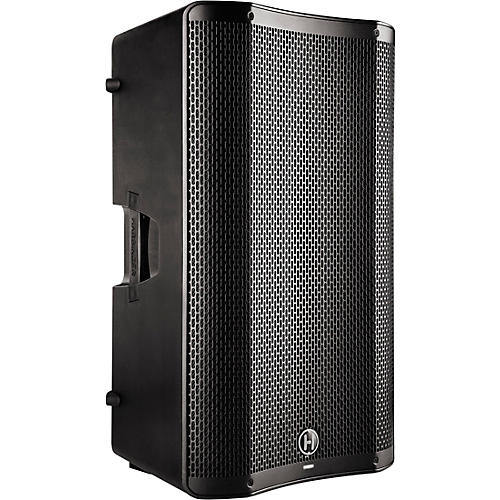Harbinger VARI V4115 15 inch 2,500W Powered Speaker with Tunable DSP and iOS App thumbnail