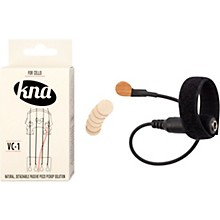 Kremona VC-1 Portable Piezo Pickup for Cello