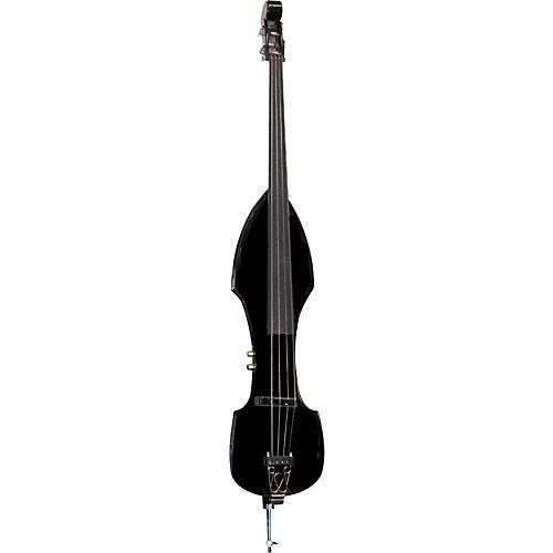 Palatino VE-550 Electric Upright Bass thumbnail