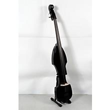 Palatino VE-550 Electric Upright Bass