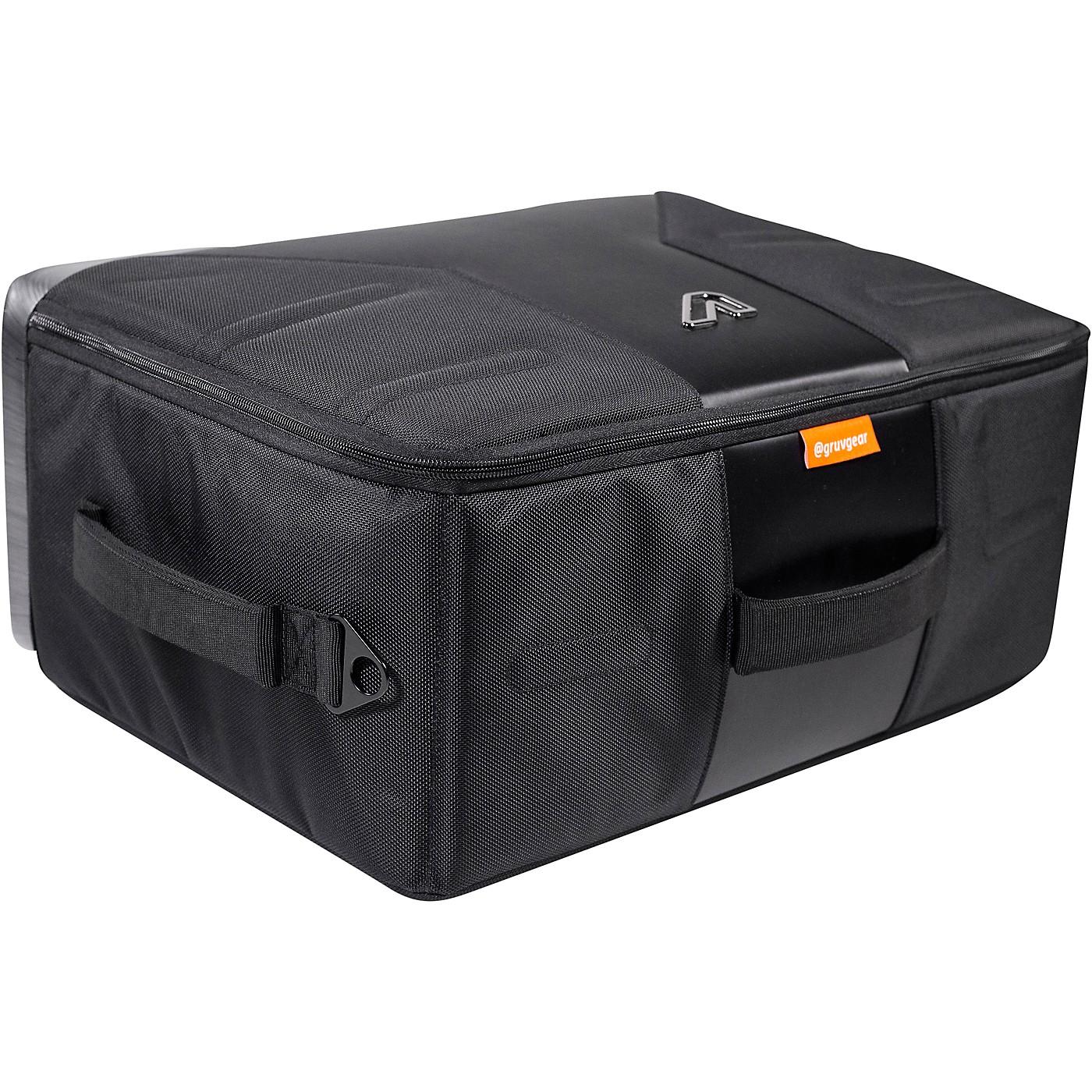 Gruv Gear VELOC Double Pedal Bag thumbnail