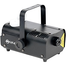 American DJ VF400 400W Fog Machine