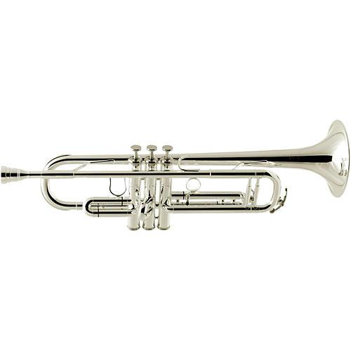 Cerveny VFC-TR4002 Invicta Series Bb Trumpet thumbnail