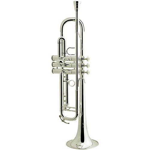 Cerveny VFC-TR6010S Consul Series Bb Trumpet thumbnail