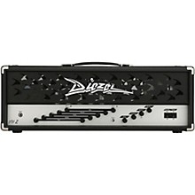 Diezel VH2 100W Tube Guitar Amp Head