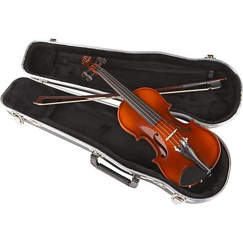 Glaesel VI30 1/4 Size Violin Outfit thumbnail