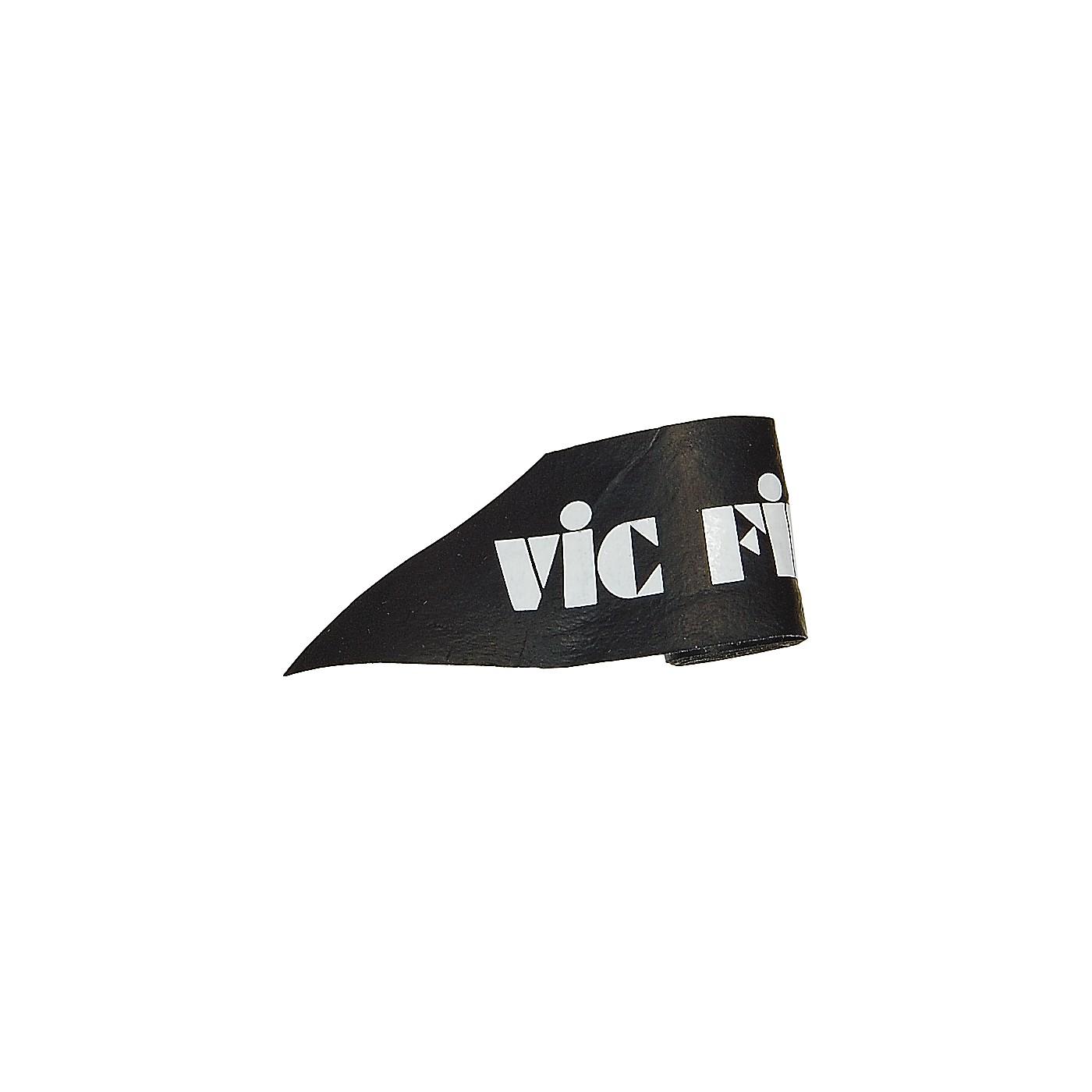 Vic Firth VICTAPE Stick Tape thumbnail