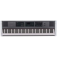 Dexibell VIVO Portable Digital Piano